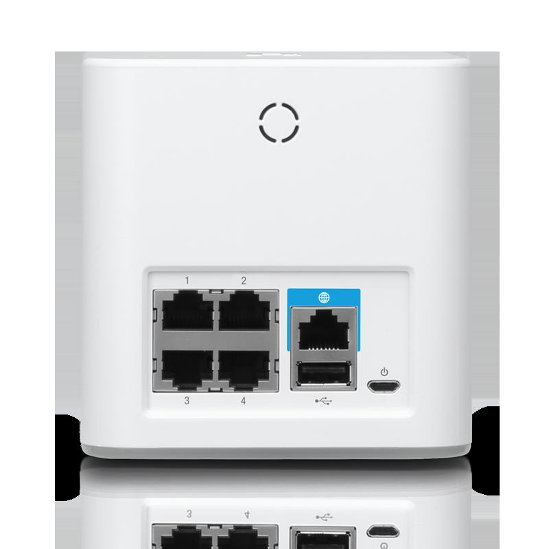 AmpliFi HD Mesh Router-3