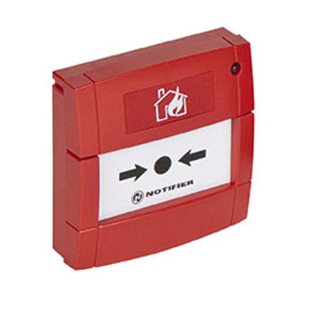 Intelligent Addressable Fire – Kings Chin Power Co ,Ltd
